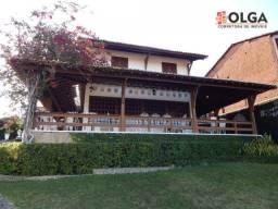 Casa com 6 dormitórios à venda, 300 m² por R$ 1.300.000,00 - Prado - Gravatá/PE