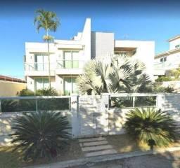 Casa c1 dormitório à venda, 504 m² por R$ 804.000 - Piratininga - Niterói/RJ
