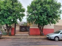Casa com 3 dormitórios à venda, 120 m² por R$ 350.000,00 - Jardim Europa - Foz do Iguaçu/P