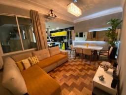 Apartamento à venda com 3 dormitórios em Copacabana, Rio de janeiro cod:24362