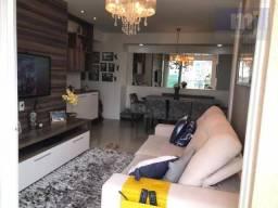 Título do anúncio: Apartamento com 2 quartos à venda, 82 m² por R$ 530.000 - Icaraí - Niterói/RJ