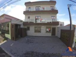 Apartamento para alugar com 1 dormitórios em Centro, Ponta grossa cod:L1805