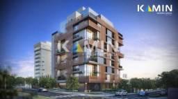Cobertura com 3 dormitórios à venda, 314 m² por R$ 4.375.000,00 - Batel - Curitiba/PR
