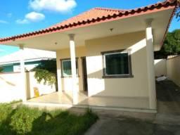 Título do anúncio: Linda Casa - 2 Quartos - Ararauama Parque Hotel