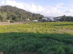 Área à venda, 2 m² por R$ 265.000 - Alto da Boa Vista - Poços de Caldas/MG