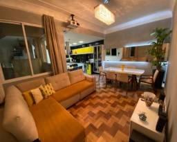 """Apartamento super luxo, """"porteira fechada"""", modernizado. Todo recém-reformado por equipe a"""