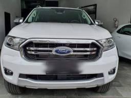 Ford Ranger 19/20