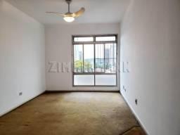 Apartamento à venda com 1 dormitórios em Pinheiros, São paulo cod:111602