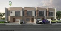 Casa à venda com 2 dormitórios em Fortaleza, Blumenau cod:6823-V