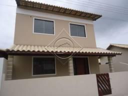Casa de condomínio à venda com 3 dormitórios cod:SCC3127