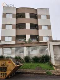 Apartamento 2 Suítes à venda, 77 m² por R$ 240.000 - Jardim Santos Dumont - Paranavaí/Para