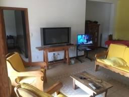 Título do anúncio: Casa à venda com 4 dormitórios em Braúnas, Belo horizonte cod:44762