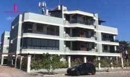 Apartamento para Venda em Florianópolis, Ingleses Do Rio Vermelho, 2 dormitórios, 1 banhei