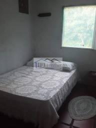 Casa para alugar com 2 dormitórios em Ariri, Cananéia cod:1207