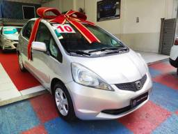 HONDA Fit Honda Fit LXL 1.4
