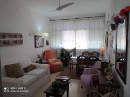 Apartamento com 2 dormitórios à venda, 65 m² por R$ 350.000,00 - São Domingos - Niterói/RJ