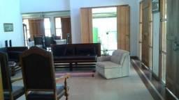 Título do anúncio: Casa à venda com 4 dormitórios em Braúnas, Belo horizonte cod:40912