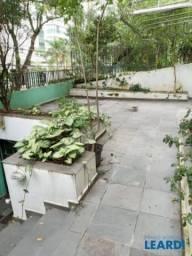 Casa à venda com 4 dormitórios em Campo belo, São paulo cod:624673