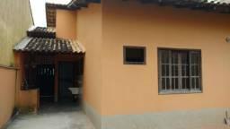 Casa de condomínio à venda com 3 dormitórios em Várzea das moças, Niterói cod:CA73410