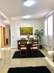 Título do anúncio: Apartamento à venda com 4 dormitórios em Jaraguá, Belo horizonte cod:45425