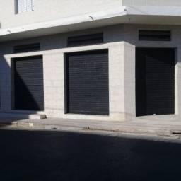 Loja comercial para alugar em Padre eustáquio, Belo horizonte cod:47677