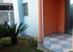 Prédio inteiro à venda em Castelo, Belo horizonte cod:44628