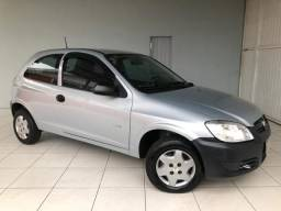 CHEVROLET CELTA 1.0 VHCE LIFE 8V FLEX 2P MANUAL