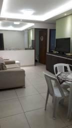 Apartamento à venda com 3 dormitórios em Castelo, Belo horizonte cod:44781