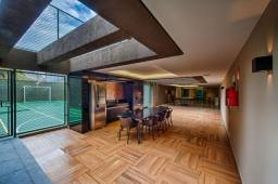 Título do anúncio: Apartamento à venda com 2 dormitórios em Funcionários, Belo horizonte cod:45717