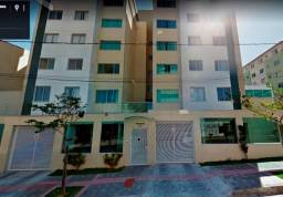 Apartamento à venda com 3 dormitórios em Santa terezinha, Belo horizonte cod:47837