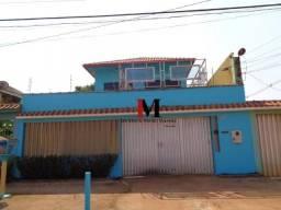 alugamos casa proximo ao Gonçalves Jatuarana