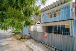 Casa à venda com 3 dormitórios em Barro vermelho, Natal cod:819283