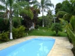 Chácara para alugar com 4 dormitórios em Chacaras rurais de guararema, Jacarei cod:L5430