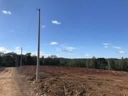 Terreno à venda, 450 m² por R$ 270.000 - Mato Queimado - Gramado/RS