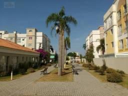 Apartamento à venda com 3 dormitórios em Capão raso, Curitiba cod:AP0021_MAFI