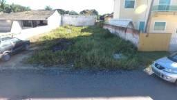 Terreno à venda em Jardim da barra, Itapoá cod:TE0026_CAFF