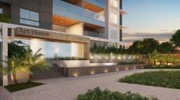 Apartamento à venda com 3 dormitórios em Juvevê, Curitiba cod:AP0222_BROK