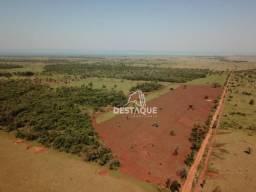 Fazenda à venda, 83,81Alq Paulista - Área Rural - Bataguassu/Mato Grosso do Sul