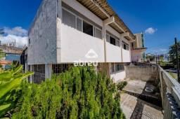 Casa à venda com 3 dormitórios em Barro vermelho, Natal cod:821725