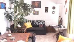 Apartamento à venda com 1 dormitórios em Ipanema, Rio de janeiro cod:IP1AP29077