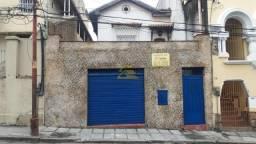 Casa à venda com 5 dormitórios em Santa teresa, Rio de janeiro cod:SCV3832