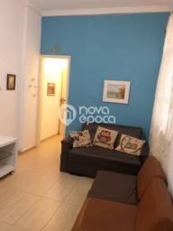 Apartamento à venda com 1 dormitórios em Tijuca, Rio de janeiro cod:AP1AP31283