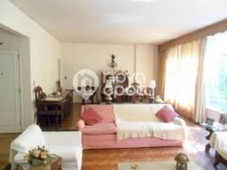 Título do anúncio: Apartamento à venda com 4 dormitórios em Ipanema, Rio de janeiro cod:BO4CB1927
