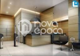 Escritório à venda em Tijuca, Rio de janeiro cod:AP0SL14289