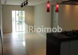 Apartamento à venda com 2 dormitórios em Parque das palmeiras, Angra dos reis cod:3839