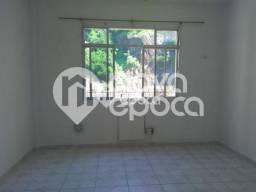 Kitchenette/conjugado à venda em Catete, Rio de janeiro cod:FL0CO39916