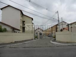 Apartamento à venda com 2 dormitórios em Campo grande, Rio de janeiro cod:S2AP4368