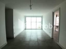 Apartamento à venda com 3 dormitórios em Recreio dos bandeirantes, Rio de janeiro cod:2974