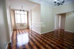 Apartamento à venda com 3 dormitórios em Copacabana, Rio de janeiro cod:FL3AP36887
