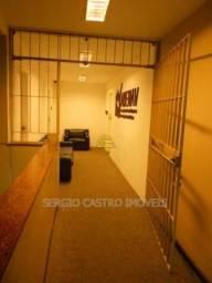 Escritório à venda em Centro, Rio de janeiro cod:SCV3337